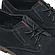 Мужские туфли Camp 840, фото 6