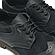 Мужские туфли Camp 842, фото 6