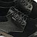 Мужские туфли Camp 843, фото 6