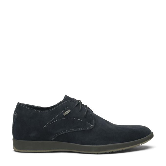 Мужские туфли Camp 856