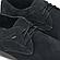 Мужские туфли Camp 856, фото 6