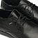 Мужские туфли Camp 857, фото 6