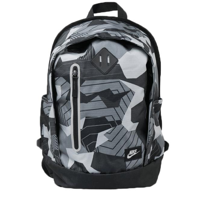 Рюкзак Nike Cheyenne Print Backpack BA5223-065