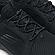Кроссовки Skechers Elite Flex 52640-BBK, фото 6