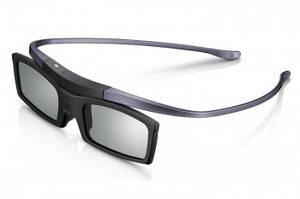 3D Очки для телевизора SSG-5100GB Samsung BN96-25573A