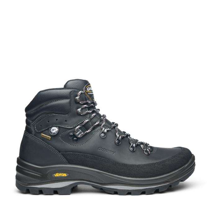 Ботинки Grisport 12801-D64WT