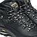 Ботинки Grisport 12801-D64WT, фото 6
