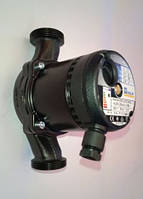 Циркуляційний насос HALM HUPA 25-4.0 U 180