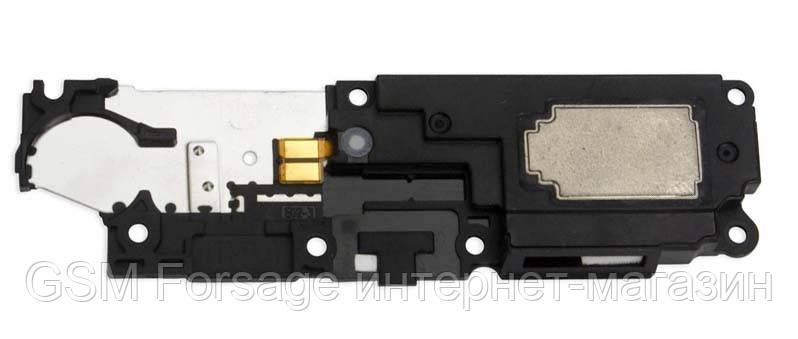 Бузер Huawei P10 Lite Complete