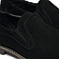 Мужские туфли Camp 876, фото 6