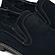 Мужские туфли Camp 877, фото 6