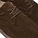 Мужские туфли Camp 879, фото 6