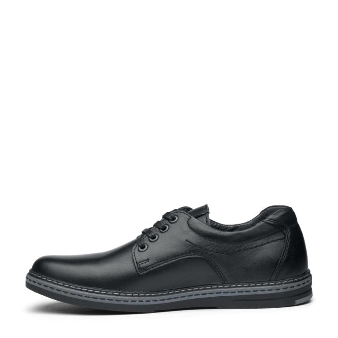 Мужские туфли Camp 882