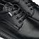 Мужские туфли Camp 882, фото 5