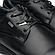 Мужские туфли Camp 462, фото 6