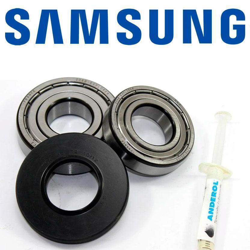 Ремкомплект для стиральной машины Samsung