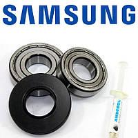Ремкомплект для стиральной машины Samsung, фото 1