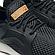 Кроссовки Skechers Bobs Sport 31365-BLK, фото 6