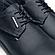 Мужские туфли Camp 892, фото 6
