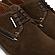 Мужские туфли Camp 894, фото 6