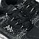 Кроссовки Kappa Caria Running 242107-1113, фото 6