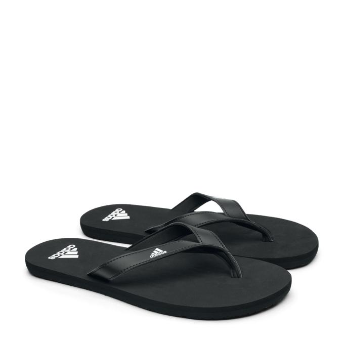 Вьетнамки Adidas Eezay Essence CP9872