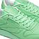 Кроссовки Reebok X Spirit Classic Leather Mint Green BD2773, фото 6