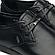 Мужские туфли Camp 920, фото 6