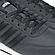 Кроссовки Adidas V Racer 2.0 B75799, фото 6