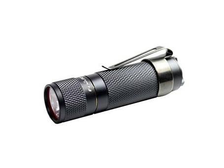 Фонарь-брелок светодиодный Fenix PD10 (Cree XP-E LED R2), фото 2