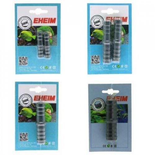 Соединитель EHEIM hose connection piece для шланга 25/34мм