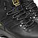 Ботинки Grisport 10005-D108, фото 6