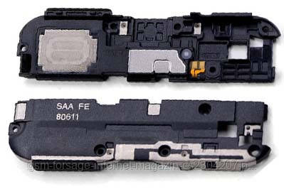 Бузер Xiaomi Redmi 6 Pro / Mi A2 Lite complete