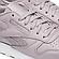 Кроссовки Reebok Classic Leather PS Pastel CM9159, фото 6