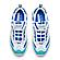Кроссовки Skechers D ' Lites Second Chance 13146-WBL, фото 5