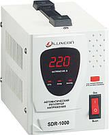 Релейный регулятор напряжения 2 SDR-2000