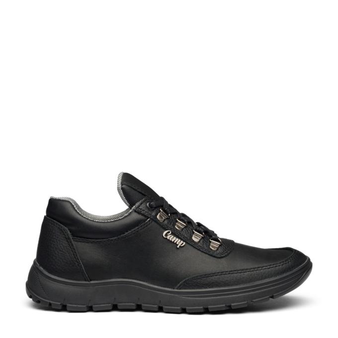 Мужские туфли Camp 974