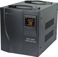 Симисторный регулятор напряжения EDR-3000