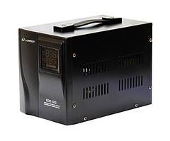 Симисторный регулятор напряжения EDR-500