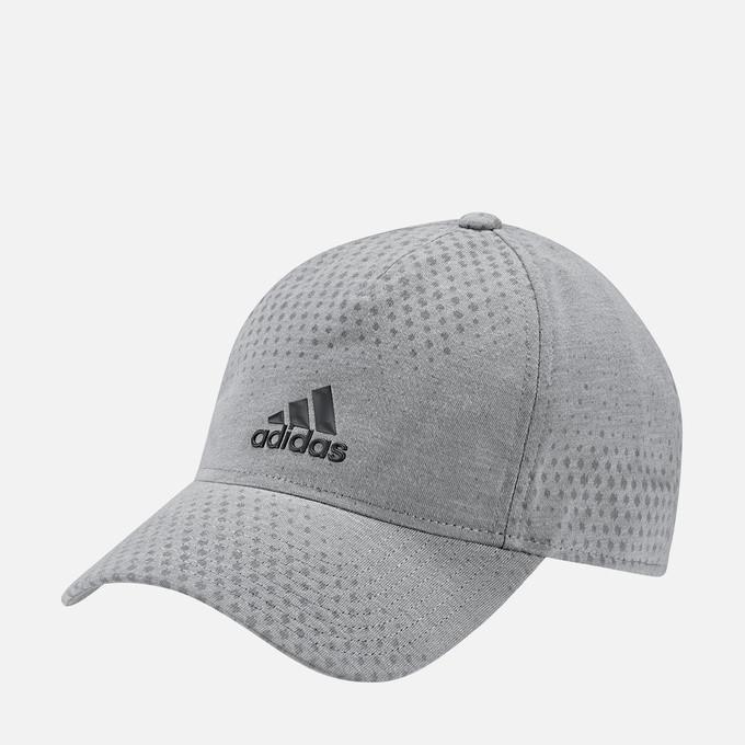 Кепка Adidas C40 Climacool Aeroknit Cap DU3269