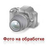 Гелевая аккумуляторная батарея 12В. 26АЧ LX12-26G 26Ah