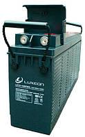 Гелевая аккумуляторная батарея LX12-105FG