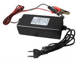Зарядное устройство BC-1205