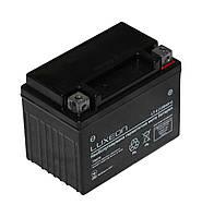 Мото Батарея LT4