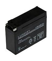 Мото Батарея LT4B