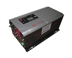 ИБП с правильной синусоидой EP30-2024C Pro 2000W 24V