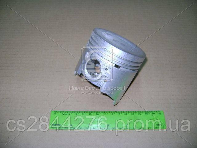 Поршень цилиндра ВАЗ 2101, 2106 d=79,0 - C (пр-во АвтоВАЗ) 21011-100401512