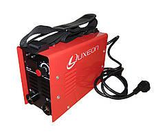 Сварочный аппарат Luxeon WM160