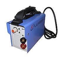 Сварочный аппарат Luxeon WM170