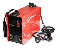 Сварочный аппарат Luxeon WM200